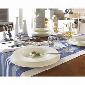 Geschirrset Für 12 Personen : das tafelservice von villeroy boch ist f r 6 personen ideal geeignet das 12 teilige ~ Orissabook.com Haus und Dekorationen