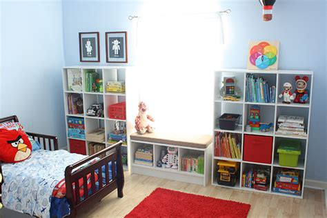 Wonderful How To Organize My Kids Room In Home Design