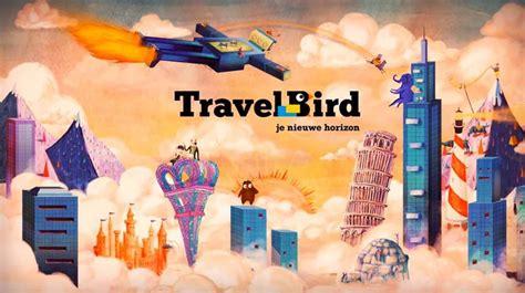Travel Bid Travelbird Archives Travelnext