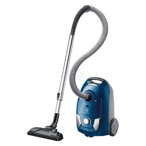 Vacuum Cleaners At by Vacuum Cleaner Easygo Electrolux Eeg41cb