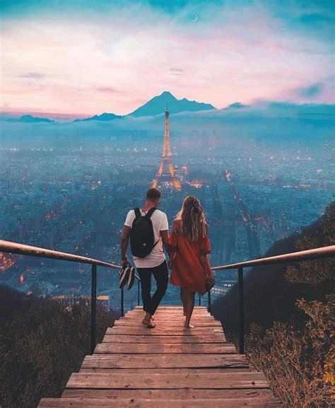 Pinterest @vandanabadlani  Elegant Romance, Cute Couple