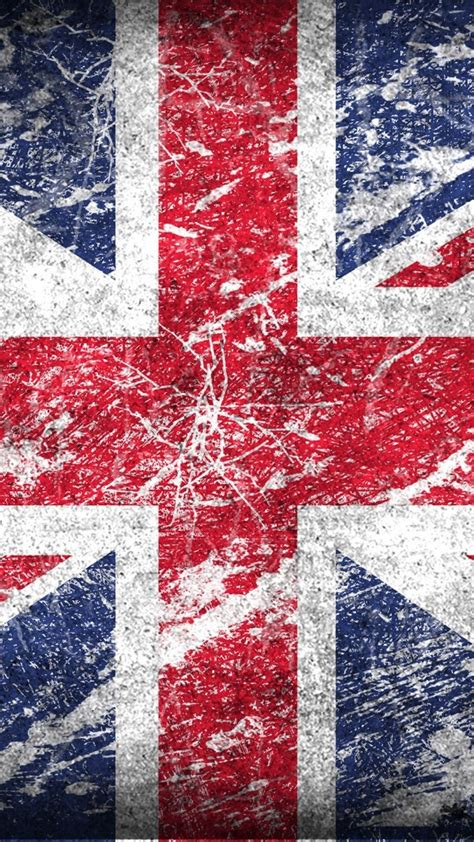 flags union jack wallpaper