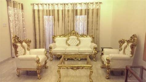 living room furniture sofa set exporter  saharanpur