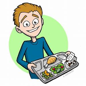 Free Lunch Clipart Pictures - Clipartix
