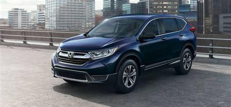 2018 Honda All-wheel Drive Vehicles Available At Indy Honda