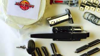 Parts And Accessories by Bbq Smoker Supply Parts Mods Accessories