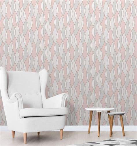 Farben Die Zu Grau Passen by 1001 Ideen Zum Thema Welche Farbe Passt Zu Grau
