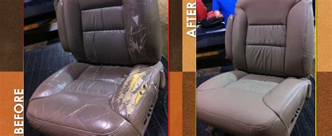 Reupholster Leather Cost by Cost To Reupholster Car Seats With Leather Brokeasshome
