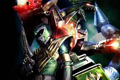 Rangers Power Ranger Wallpapers Downloads Wallpapersafari 1200