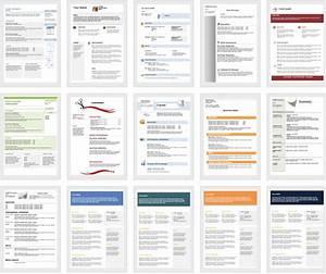 editable cv templates free download task list templates With editable resume template free download