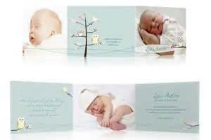 sprüche babykarte babykarten geburtskarten bestellen und drucken das kartenhaus