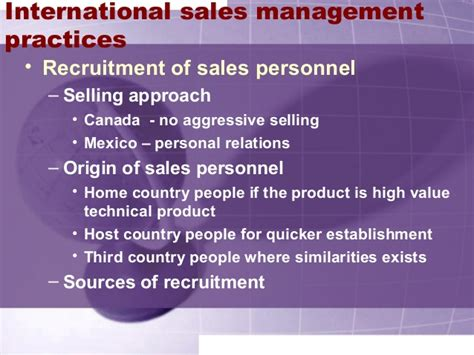 International Sales Management. Water Damage Restoration Fort Collins. Preventative Pest Control Online Imap Client. Solar Energy International Day Trading Stock. Life Insurance Investment Graduate Plus Loans. Stock Investing Information Adp Payroll Cost. Non Owner Occupied Insurance. Online College Information Tobacco Blood Test. Columbia Sc Technical College