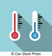 Hot temperature Stock Illustrations. 29,195 Hot ...