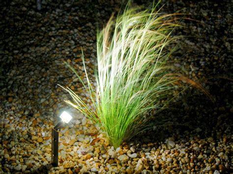 Led Gartenbeleuchtung  Galabau Mähler Gartenbeleuchtung