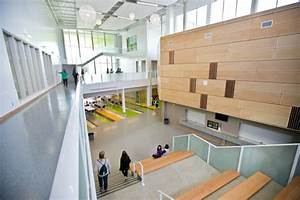 Three cool new high schools open in the capital region