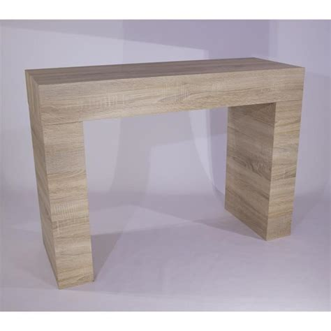 console cuisine pas cher ensemble table et chaise de cuisine pas cher ohhkitchen com