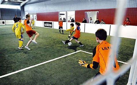 foot en salle bayonne 28 images u9 initiation au foot en salle gala de foot en salle sud