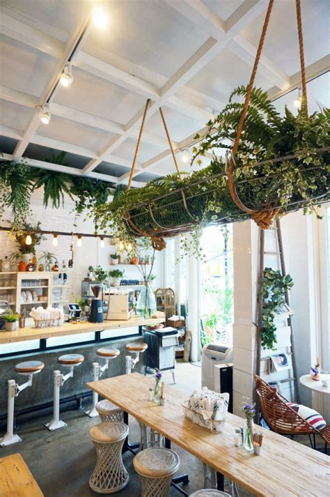 modern boho interior design  wanderlust decoholic