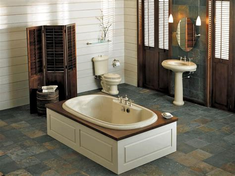 combine bathroom colors  confidence hgtv