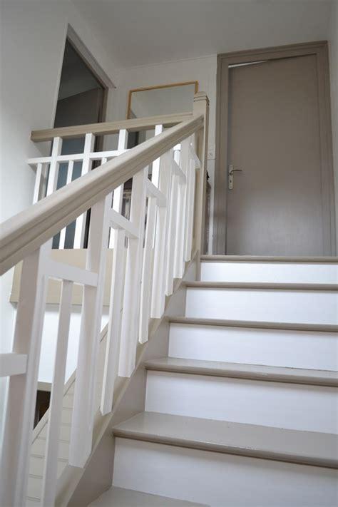 renovation cuir canapé revger com comment peindre un escalier sans poncer