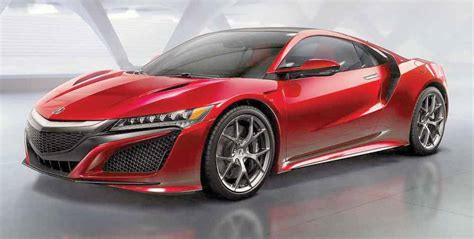 is honda going sports car crazy the octane lounge