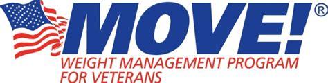 MOVE! Program - Martinsburg VA Medical Center