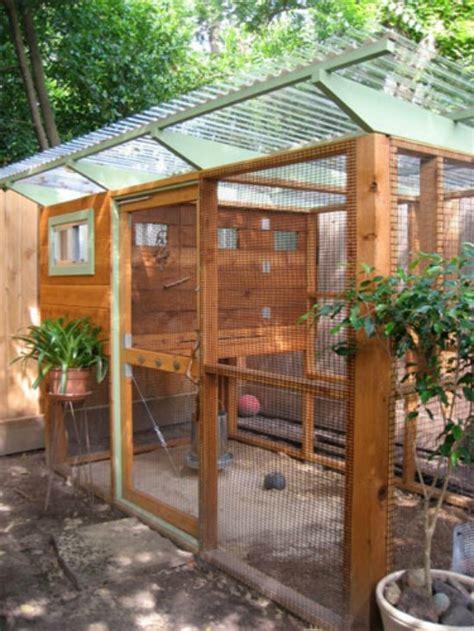 best chicken coop design 21 best chicken coop upgrades