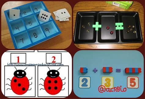 19 21 35 42 58 65 79 81 resolución: Juegos Matematicos Caseros Collage - Imagenes Educativas