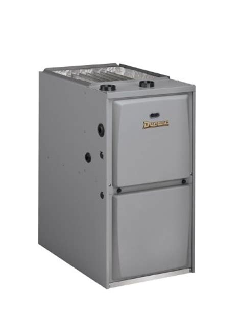 lennox natural gas furnace prices video search engine