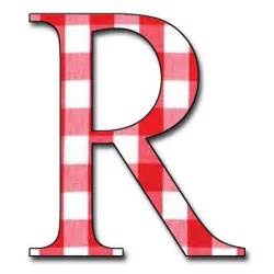 3 letter monogram 1000 images about the letter r on alphabet