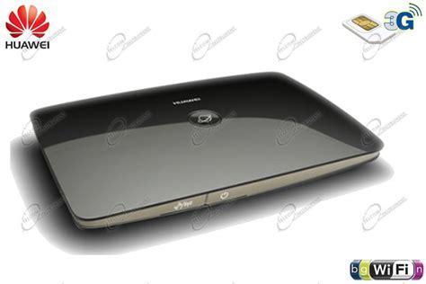 wifi casa senza telefono fisso router 3g wifi e chiavette router wifi e