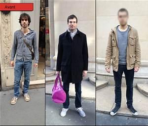 Style Vestimentaire Homme 30 Ans : ebook look 3 la m thode pour bien s 39 habiller quand on est un homme ~ Melissatoandfro.com Idées de Décoration