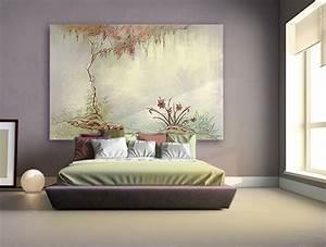 poster pour chambre g0216 personnalis betty boop u0026 uy With couleur pour salon moderne 6 poster mural thame afrique pour un caractare sauvage unique