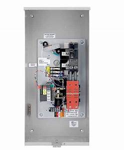 Cheap Bus Transfer Switch  Find Bus Transfer Switch Deals