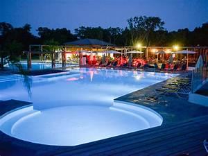 camping corse bord de mer avec piscine With camping bandol avec piscine bord de mer