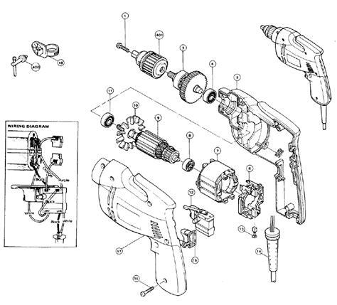 buy makita  replacement tool parts makita