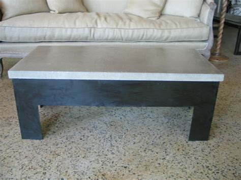 Build Metal Coffee Table Base Diy Chucks For Wood Lathes Comedians In Cars Getting Coffee Openload Mckinnon Kevin Green Untuk Diet Clive Tube Kingsley Vw Bug Cup Of Caffeine