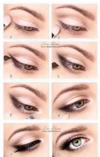 best eyeliner for cat eye top 10 eyeliner tutorials for irresistable cat top