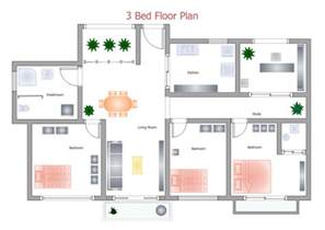 home design diagram design your own floor plans