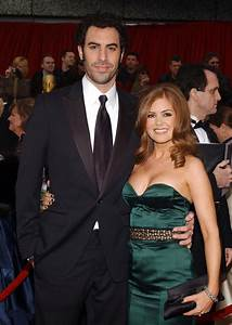 Isla Fisher 2018: Husband, tattoos, smoking & body ...