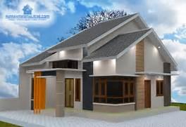Design Wallpaper Rumah Joy Studio Design Gallery Best Gambar Rumah Desa Related Keywords Gambar Rumah Desa Rumah Contoh Type 36 72 Model Rumah Sederhana Holidays OO