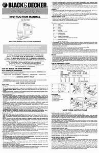 606989-00 Manuals