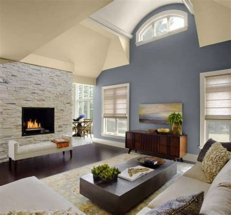 how to decorate walls with vaulted ceilings 18 vaulted ceiling designs that will take your breath away