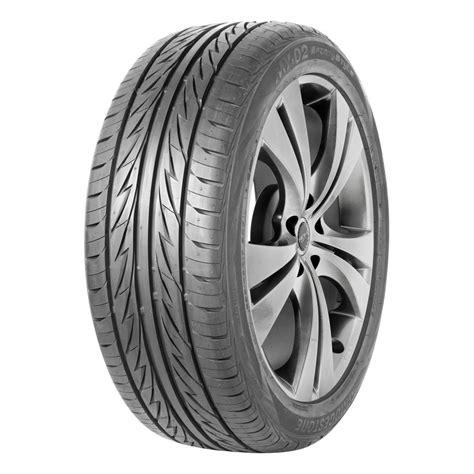 Bridgestone My02 195 55 R 16 Tubeless 91 V Car Tyre Prices