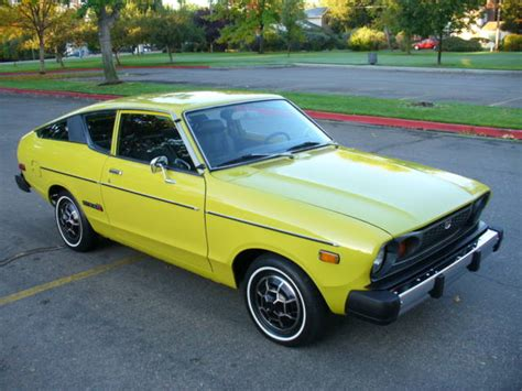 Datsun B2 10 by What Size Rims Can I Fit On My 77 B210 Wheels And