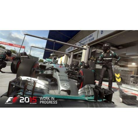 Formula 1 games - play free on Game-Game