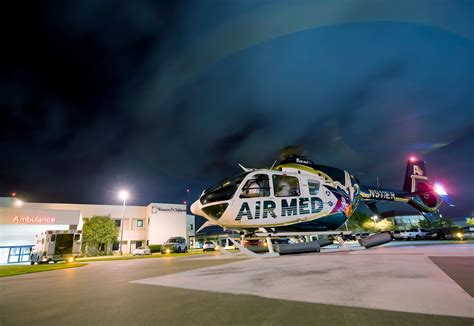 air med photo library acadian air med  acadian company