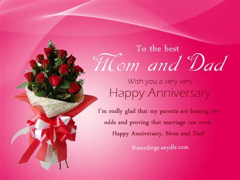 happy wedding anniversary wishes message quotes   couple wedding anniversary wishes
