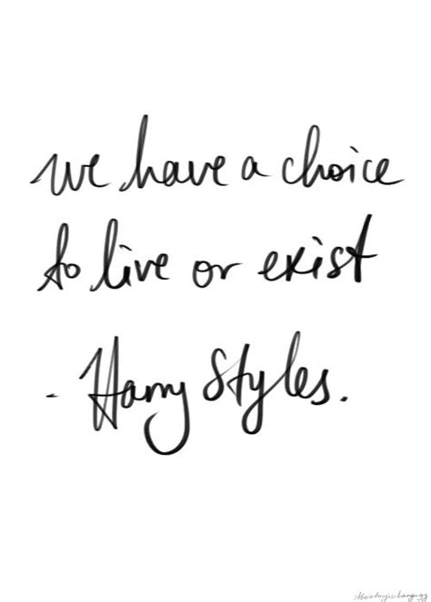 25+ Best Ideas About Harry Styles Tattoos On Pinterest. Movie Quotes Modern. Bible Quotes Temptation. Nature Quotes Wall Decals. Tumblr Quotes Ghetto. Movie Quotes Quiz With Answers. Tattoo Quotes Two Words. Famous Quotes About Unexpected Change. Trust Quotes Urdu