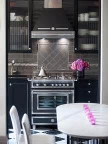 black white and kitchen ideas kitchen renovations that are worth the cost kitchen ideas design with cabinets islands